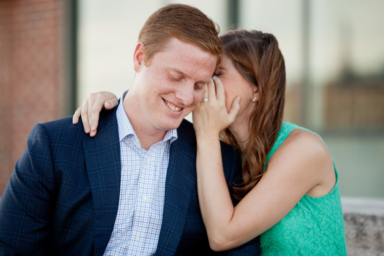 Fells-Point-Baltimore-Canton-Inner-Harbor-Maryland-Engagement-Session-by-Liz-and-Ryan (16)