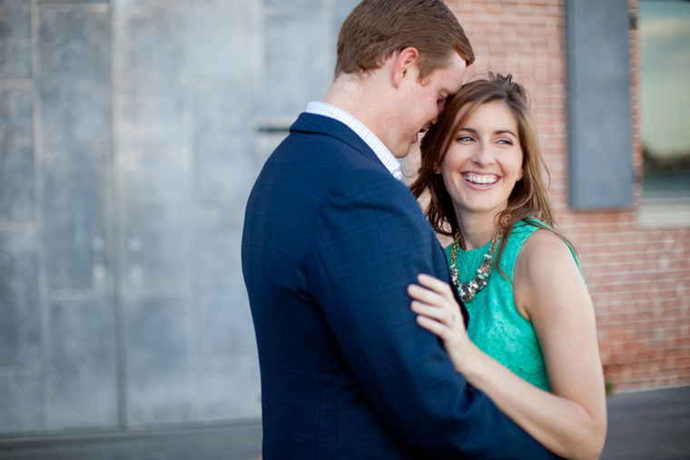 Fells-Point-Baltimore-Canton-Inner-Harbor-Maryland-Engagement-Session-by-Liz-and-Ryan (14)