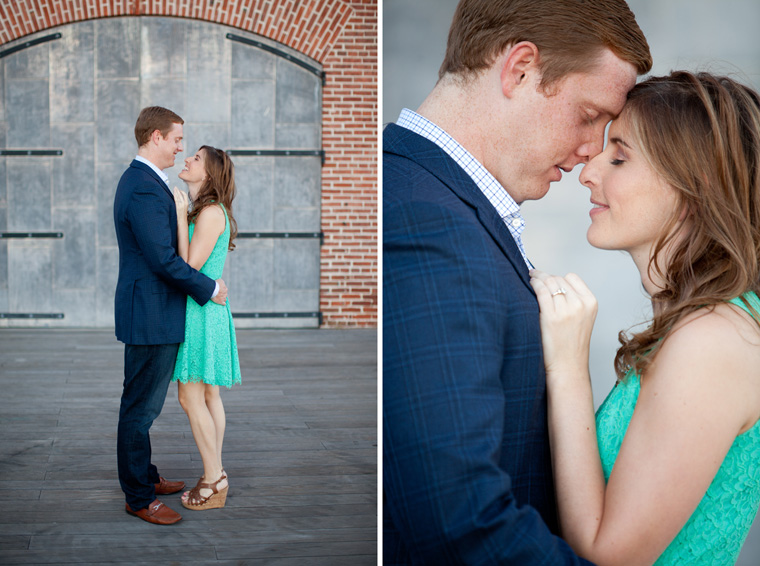 Fells-Point-Baltimore-Canton-Inner-Harbor-Maryland-Engagement-Session-by-Liz-and-Ryan (13)