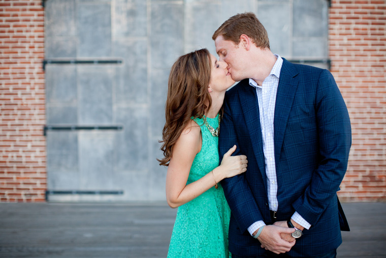 Fells-Point-Baltimore-Canton-Inner-Harbor-Maryland-Engagement-Session-by-Liz-and-Ryan (12)