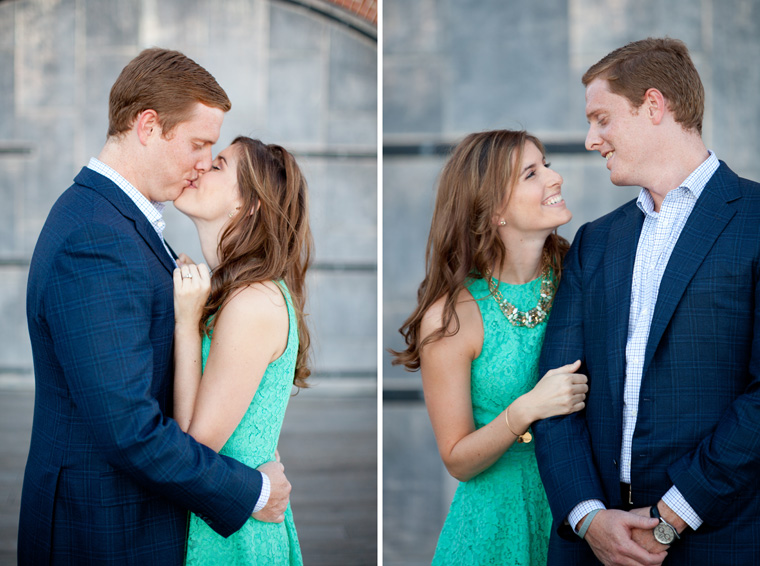 Fells-Point-Baltimore-Canton-Inner-Harbor-Maryland-Engagement-Session-by-Liz-and-Ryan (11)