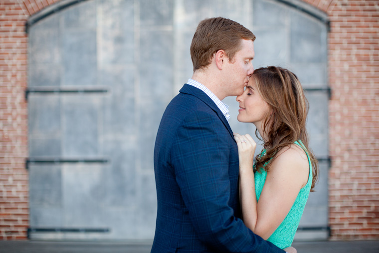 Fells-Point-Baltimore-Canton-Inner-Harbor-Maryland-Engagement-Session-by-Liz-and-Ryan (10)