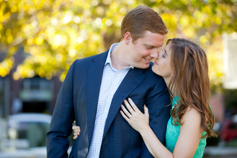 Fells-Point-Baltimore-Canton-Inner-Harbor-Maryland-Engagement-Session-by-Liz-and-Ryan (7)