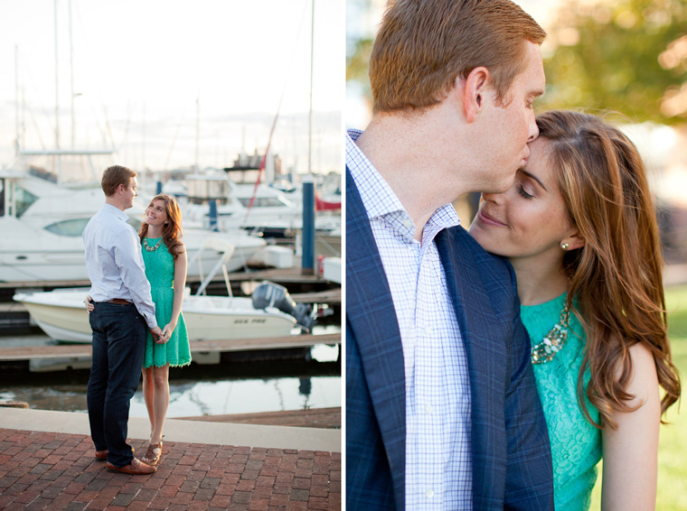 Fells-Point-Baltimore-Canton-Inner-Harbor-Maryland-Engagement-Session-by-Liz-and-Ryan (6)