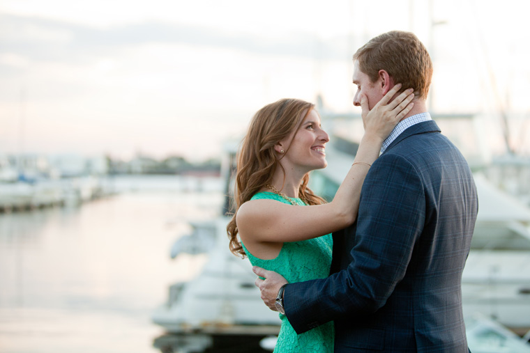 Fells-Point-Baltimore-Canton-Inner-Harbor-Maryland-Engagement-Session-by-Liz-and-Ryan (5)