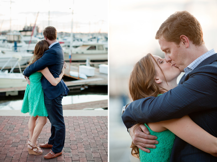 Fells-Point-Baltimore-Canton-Inner-Harbor-Maryland-Engagement-Session-by-Liz-and-Ryan (4)