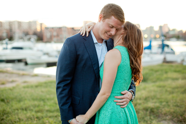 Fells-Point-Baltimore-Canton-Inner-Harbor-Maryland-Engagement-Session-by-Liz-and-Ryan (3)