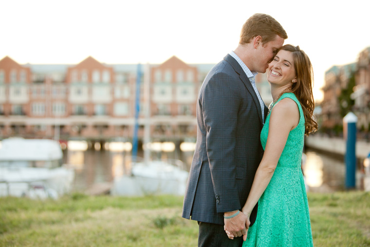 Fells-Point-Baltimore-Canton-Inner-Harbor-Maryland-Engagement-Session-by-Liz-and-Ryan (1)