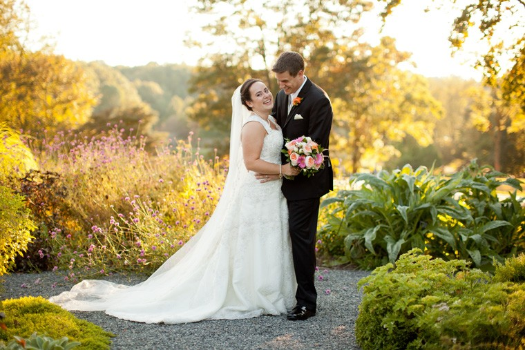 Meadowlark-Gardens-Vienna-VA-Wedding-Photos-by-Liz-and-Ryan-027
