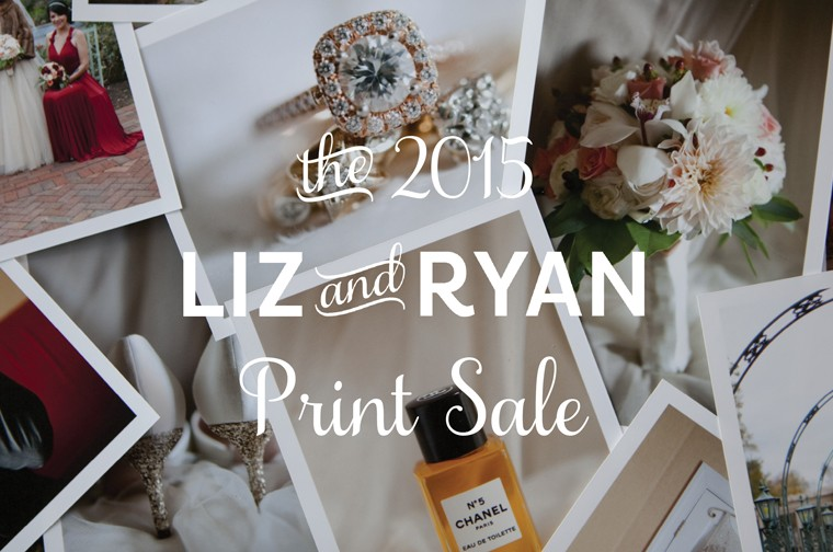 2015-Liz-and-Ryan-Print-Sale-Blog