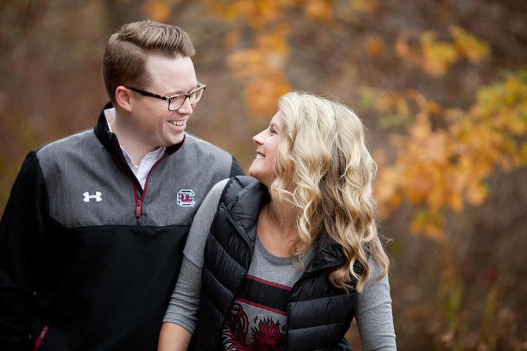 Amherst-College-Massachusetts-MA-Engagement-Session-Photos-By-Liz-and-Ryan (26)