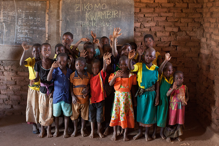 Malawi-Africa-BuildOn-Trek-Photos-By-Liz-and-Ryan-102