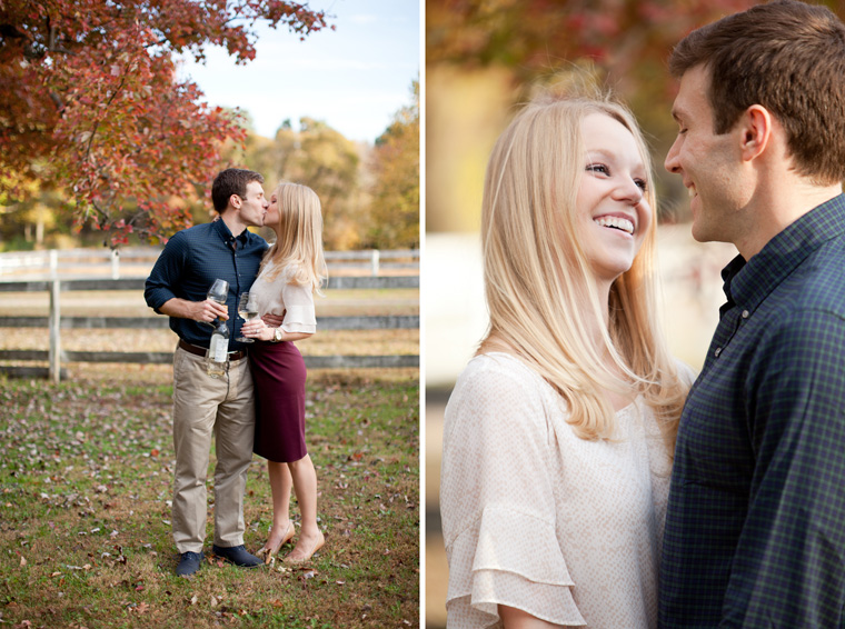 The-Winery-at-La-Grange-Engagement-Session-Wedding-and-Engagement-Photography-Northern-VA-Virginia-Photos-by-Liz-and-Ryan (15)
