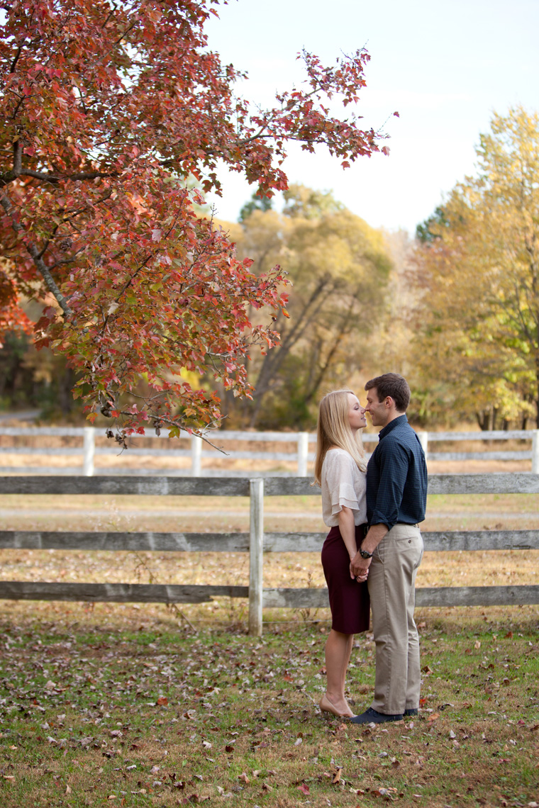 The-Winery-at-La-Grange-Engagement-Session-Wedding-and-Engagement-Photography-Northern-VA-Virginia-Photos-by-Liz-and-Ryan (13)