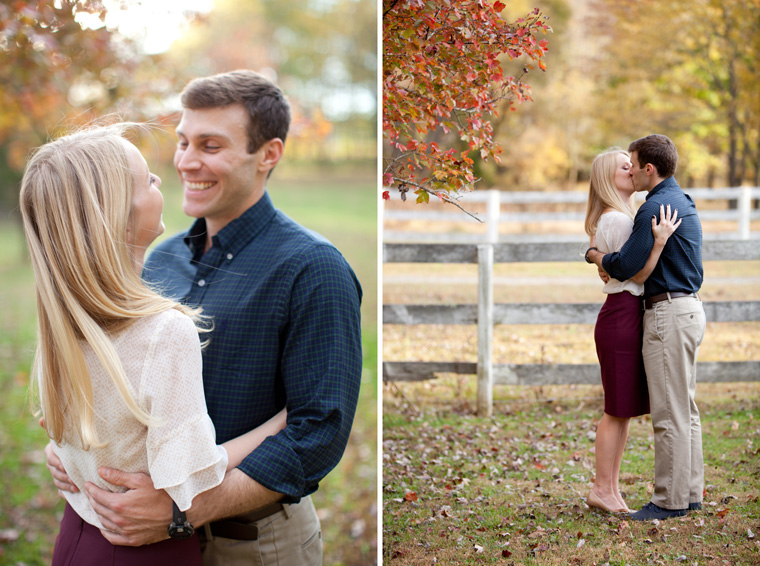 The-Winery-at-La-Grange-Engagement-Session-Wedding-and-Engagement-Photography-Northern-VA-Virginia-Photos-by-Liz-and-Ryan (12)