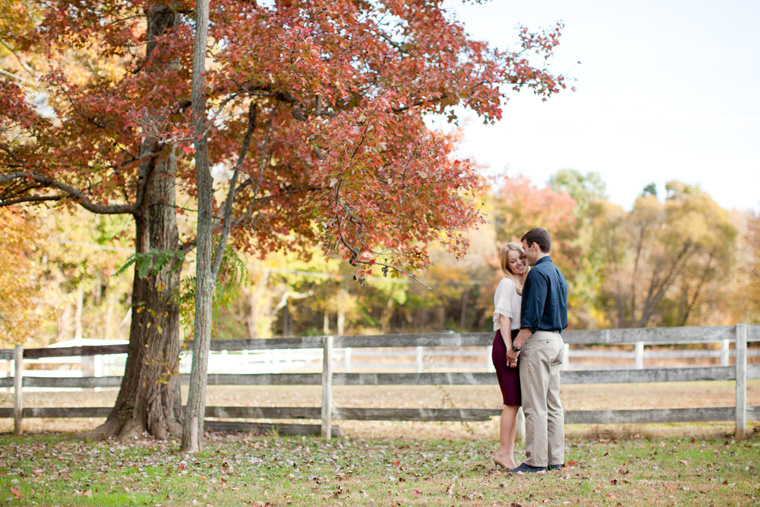 The-Winery-at-La-Grange-Engagement-Session-Wedding-and-Engagement-Photography-Northern-VA-Virginia-Photos-by-Liz-and-Ryan (10)