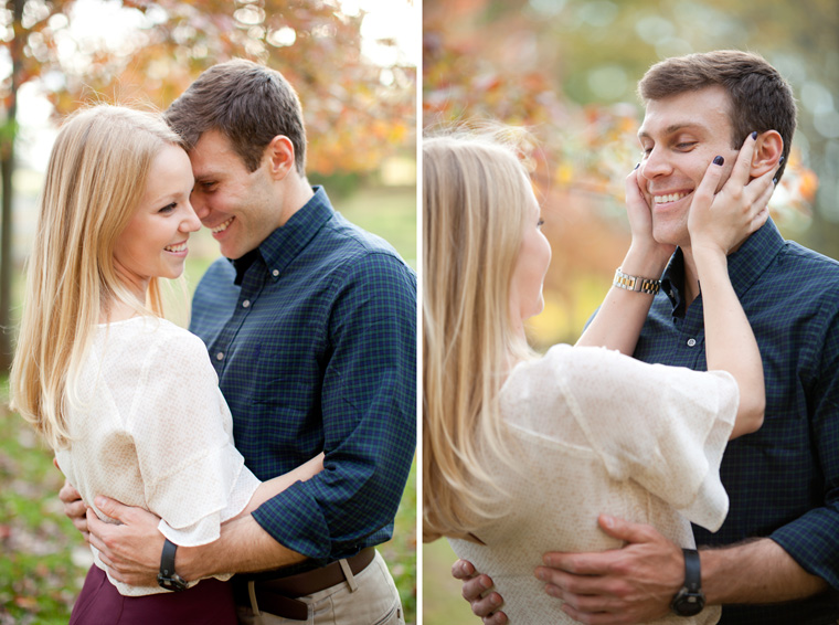 The-Winery-at-La-Grange-Engagement-Session-Wedding-and-Engagement-Photography-Northern-VA-Virginia-Photos-by-Liz-and-Ryan (9)