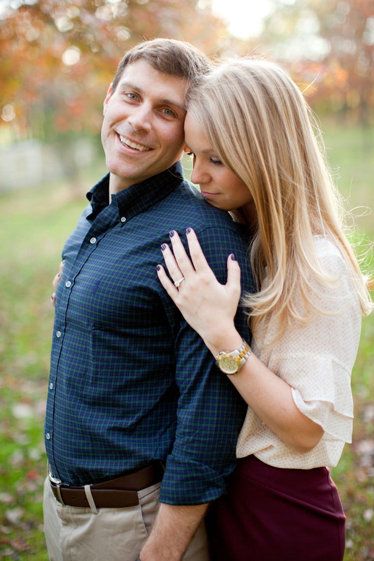The-Winery-at-La-Grange-Engagement-Session-Wedding-and-Engagement-Photography-Northern-VA-Virginia-Photos-by-Liz-and-Ryan (8)