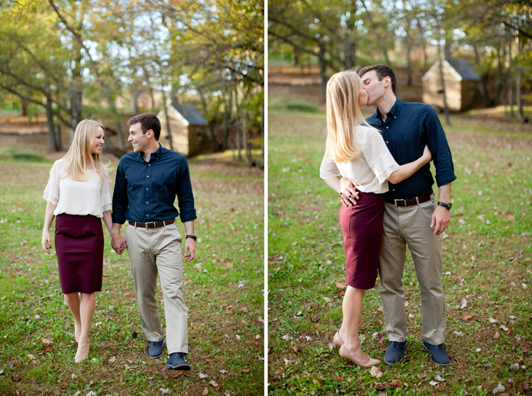 The-Winery-at-La-Grange-Engagement-Session-Wedding-and-Engagement-Photography-Northern-VA-Virginia-Photos-by-Liz-and-Ryan (6)