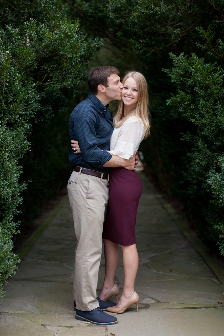 The-Winery-at-La-Grange-Engagement-Session-Wedding-and-Engagement-Photography-Northern-VA-Virginia-Photos-by-Liz-and-Ryan (5)