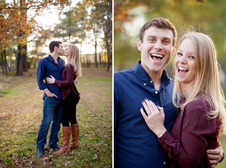 The-Winery-at-La-Grange-Engagement-Session-Wedding-and-Engagement-Photography-Northern-VA-Virginia-Photos-by-Liz-and-Ryan (4)