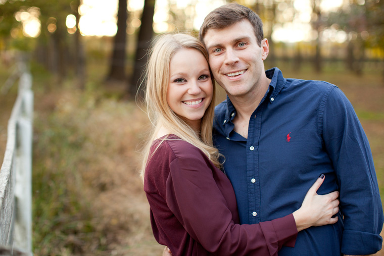 The-Winery-at-La-Grange-Engagement-Session-Wedding-and-Engagement-Photography-Northern-VA-Virginia-Photos-by-Liz-and-Ryan (3)