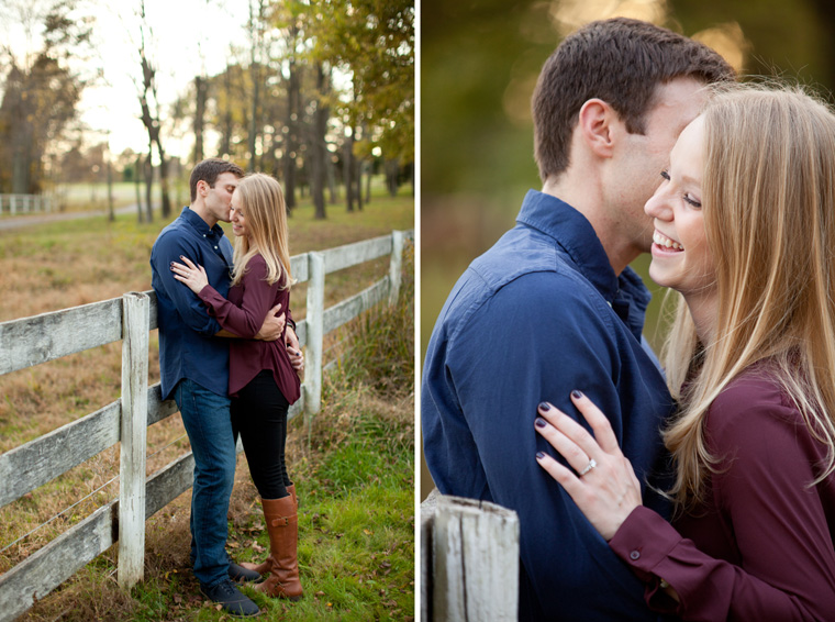 The-Winery-at-La-Grange-Engagement-Session-Wedding-and-Engagement-Photography-Northern-VA-Virginia-Photos-by-Liz-and-Ryan (2)