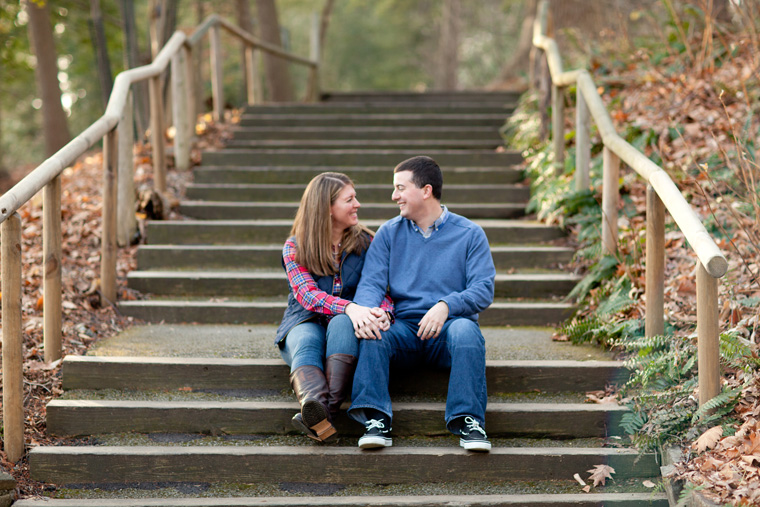 Longwood-Gardens-Anniversary-Session-Photos-By-Liz-and-Ryan-010