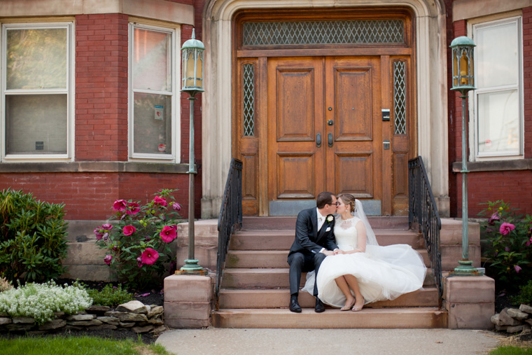 Rochester-New-York-Wedding-Photos-By-Liz-and-Ryan-6
